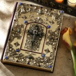 Urbino Bible Cover